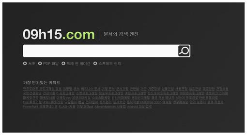 09h15.com
